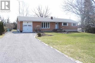 Single Family for sale in 2508 Leeman RD, Kingston, Ontario, K0H1M0