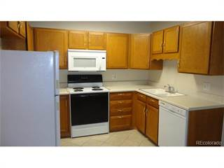 Single Family for sale in 13635 East Bates Avenue 304, Aurora, CO, 80014