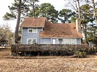 Single Family for sale in 118 High Drive , Point Blank, TX, 77364