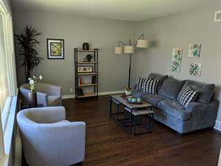 Single Family for sale in 3750 N 83rd St, Milwaukee, WI, 53222