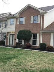 Condo for sale in 7914 Gleason Drive 1039, Knoxville, TN, 37919