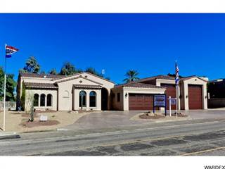 Single Family for sale in 2215 Jamaica S Blvd, Lake Havasu City, AZ, 86406