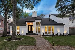 Single Family for sale in 1011 Daria Drive, Houston, TX, 77079