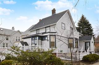 Single Family for sale in 1750 West Pratt Boulevard, Chicago, IL, 60626