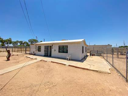 Multifamily for sale in 29 W Carlton Street, Tucson, AZ, 85706