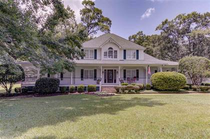 Residential Property for sale in 110 COUNTRY COVE CR, Clinton, MS, 39056