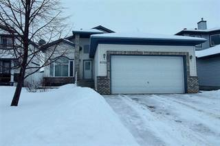Single Family for sale in 8732 163 AV NW, Edmonton, Alberta, T5Z3K5