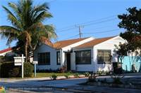 Photo of 440 Malverne Rd, West Palm Beach, FL