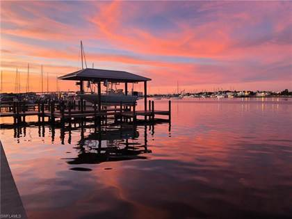Lots And Land for sale in 327 Fairweather LN, Fort Myers Beach, FL, 33931