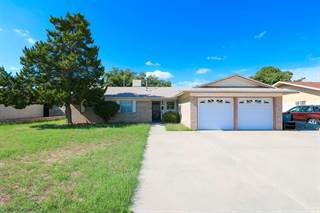 Residential Property for sale in 3005 Woodall Street, El Paso, TX, 79925