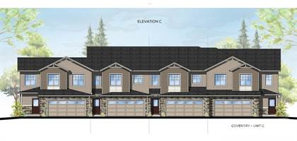 Multifamily for sale in 5315 Canyon View Drive, Castle Rock, CO, 80104