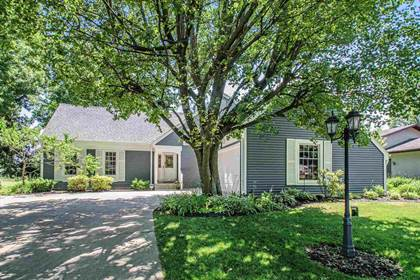Residential Property for sale in 16506 Barryknoll Way, Granger, IN, 46530