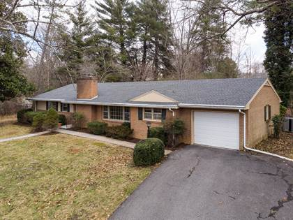 Residential Property for sale in 105 Paxton St, Lexington, VA, 24450