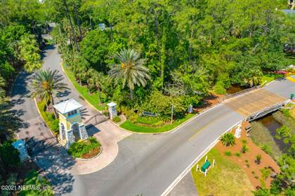 Residential Property for sale in 1800 THE GREENS WAY 1305, Jacksonville Beach, FL, 32250