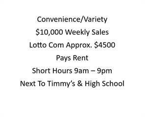 Comm/Ind for sale in 2594 Birchmount Rd, Toronto, Ontario, M1T2M5