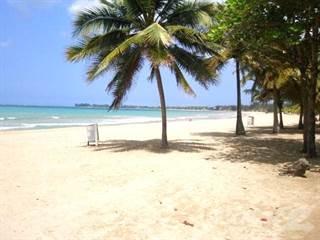 Condo for rent in Playa Dorada, Carolina, PR, 00979