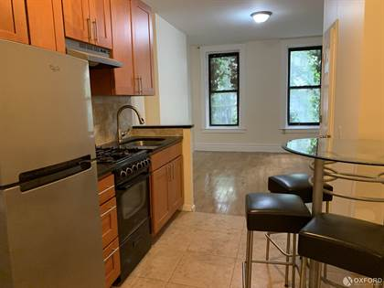 Residential Property for rent in 320 East 59th Street 1C, Manhattan, NY, 10022
