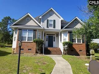 Cheap Houses for Sale in Historic Heathwood, SC - our Homes