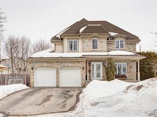 Single Family for sale in 59 Rue Iberville, Notre-Dame-de-l'Ile-Perrot, Quebec