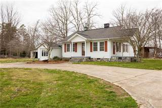 Single Family for sale in 4573 Buffalo Shoals Road, Maiden, NC, 28650