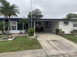 Residential Property for sale in 10265 Ulmerton Road, #182 (1186), Largo, FL, 33771