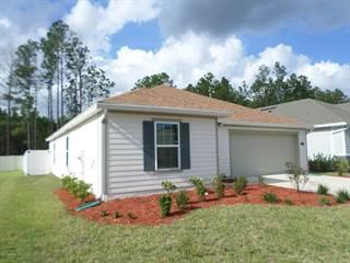 House for sale in 7573 SUNNYDALE LN, Jacksonville, FL, 32256