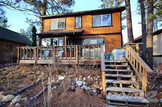 Single Family for sale in 42792 Cougar , Big Bear Lake, CA, 92315