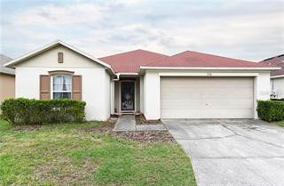 Single Family for sale in 326 ELDERBERRY DRIVE, Davenport, FL, 33897