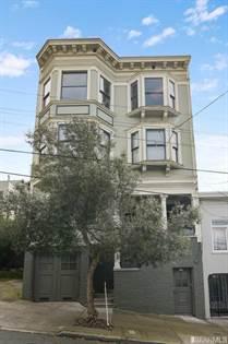 Residential for sale in 25 Rivoli Street, San Francisco, CA, 94117