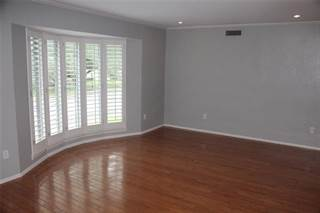 Condo for rent in 5811 E University Boulevard 5811C, Dallas, TX, 75206