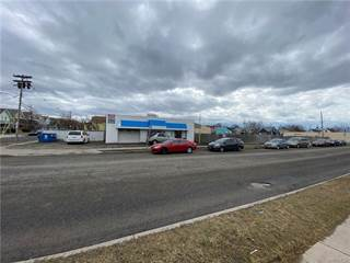 Comm/Ind for sale in 305 Vulcan Street, Buffalo, NY, 14207