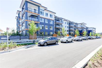Residential Property for sale in 404-1792 Starling Drive 404, Delta, British Columbia