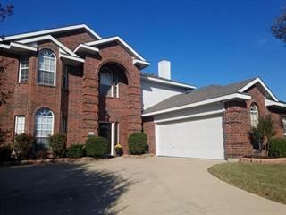 Single Family for sale in 838 Bear Branch Court, Rockwall, TX, 75087