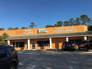 Comm/Ind for sale in 4882 Palm Coast Pkwy NW 7, Palm Coast, FL, 32137