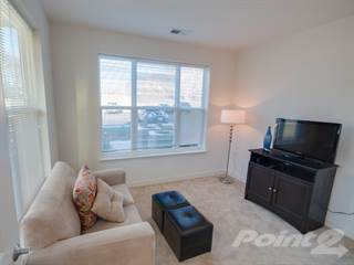 Apartment for rent in Riverwoods at Tollgate - 2A1, Bel Air South, MD, 21009