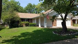Single Family for sale in 407 Madrina, Ballwin, MO, 63021