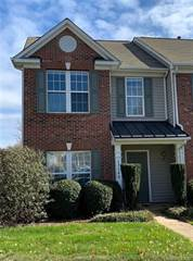 Single Family for sale in 12144 Cane Branch Way, Huntersville, NC, 28078