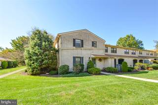 Condo for sale in 2884 ARONIMINK PLACE, Lower Macungie Township, PA, 18062