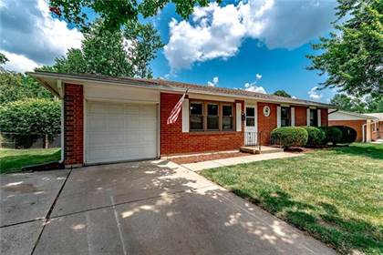 Residential Property for sale in 15410 E 42nd South Terrace, Independence, MO, 64055
