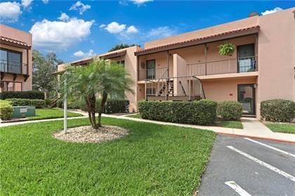 Residential Property for sale in 105 LA CASA 105, Lake Wales, FL, 33898