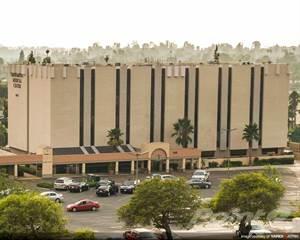 Office Space for rent in Grossmont Medical Center - Bldg 1 Suite 202, La Mesa City, CA, 91942