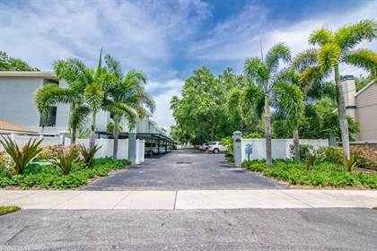 Residential Property for sale in 3820 W AZEELE STREET 204, Tampa, FL, 33609