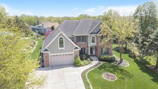 Single Family for sale in 574 Carolyn Lane, Lake Holiday, IL, 60552