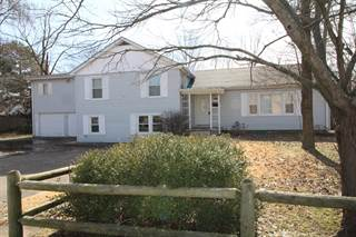 Single Family for sale in 1401 Hendrickson Street, Marion, IL, 62959