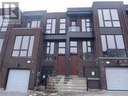 Single Family for rent in 13 CAMBRAY RD Lot135, Vaughan, Ontario