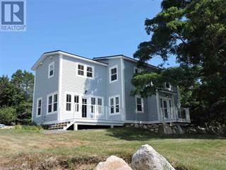 Single Family for sale in 41 Hyson Point, Oakland, Nova Scotia, B0J2E0