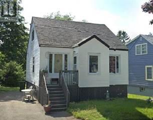 Single Family for sale in Lot 2 3270 Connaught Avenue, Halifax, Nova Scotia, B3L3B3