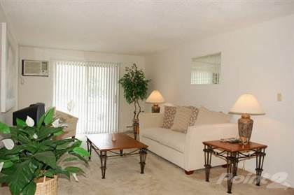 Apartment for rent in Westbrook Apartments, Springfield, IL, 62704