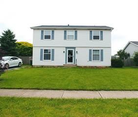 Single Family en venta en 511 Mooney Drive, Joliet, IL, 60435