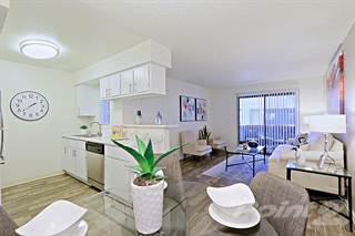 Apartment for rent in Brookside, Phoenix, AZ, 85033